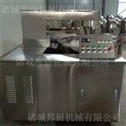 酱料包装设备-山东酱料生产线