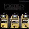 美国米顿罗PROTEUS系列计量泵维修