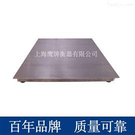 scs上海单层电子地磅