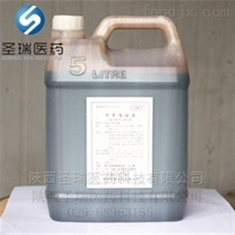 医药用级山梨酸钾产品用途和应用领域