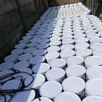 環氧玻璃鱗片膠泥 污水池鱗片涂料價格