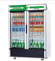 立式冷藏保鲜柜