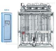 LD多效蒸餾水機(LD-5微機控制)