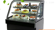 DG-M 蛋糕展示柜