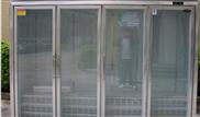 08CL-A4 便利店冷柜
