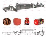 水產飼料 加工機械