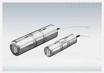 KISD-6称重传感器,KISD-6美国NOBEL