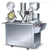 DTH-C半自动胶囊充填机