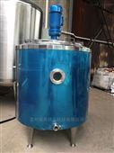 厂家直销 供应国禹不锈钢冷热缸 老化缸