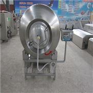牛肉不锈钢真空滚揉机GR-500kg