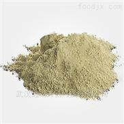 食品增稠剂、黄原胶、湖北厂家、低价直销、