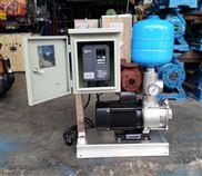 中水处理设备SMI20-3循环增压泵