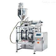 厂家直销 中药液体医药包装机械