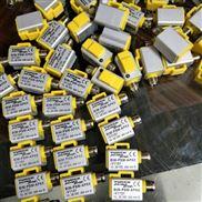 磁感应开关BIM-PSM-AP6X-V1131