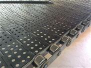 鏈板式沖孔金屬輸送帶