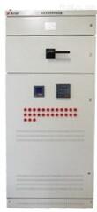 低压无功功率补偿装置ANSVC-100