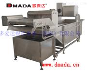 DMD-5000-臭氧消毒洗菜机