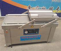 鲜食玉米双室真空包装机现货供应批发零售