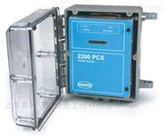 hach哈希2200 PCX 颗粒计数仪维修售后