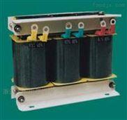 喷淋泵22kW三相自耦变压器,变频器品牌