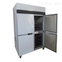 插盤冷凍柜