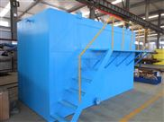 FA全自动一体化净水设备