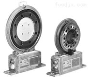 T10F扭矩传感器,T10F德国HBM