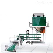 工业颗粒吨袋定量包装机(秤)