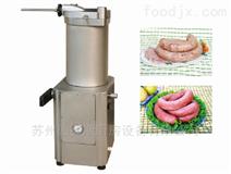 液压电动灌肠机
