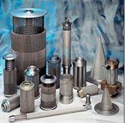 德国Friedrichs Filtersysteme气体过滤器