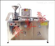 梅州哪里有卖豆腐机设备的店,豆泡技术学习