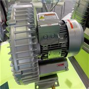铝壳高压漩涡风机 低噪音管道高压风机