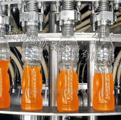 定制旋转式桶装水灌装机多少钱