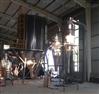 LPG-50 灵芝孢子粉喷雾干燥机