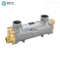 BOWMAN冷却器GL140-5176-2