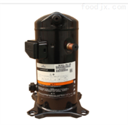 谷轮压缩机 ZB15KQ-TFD-558
