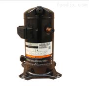 系列谷轮压缩机ZB15KQE-TFD-5581