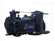 QF145A-TWD-203谷轮压缩机|