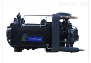 谷轮压缩机QF205A-E