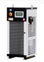 MCO油冷却机
