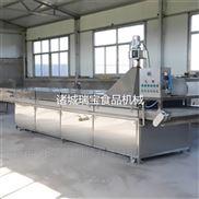 瑞宝SJ-6000型酸奶低温杀菌机