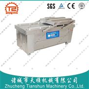 TSDZ-500-酱菜类包装机