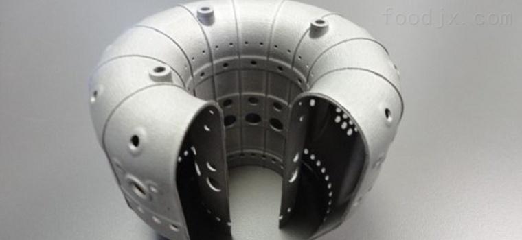 直接金属打印 (DMP):ProX™ 300