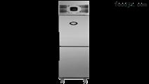 双门高温立式冷柜E500H-02