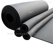 新型橡塑保温板B1市场行情