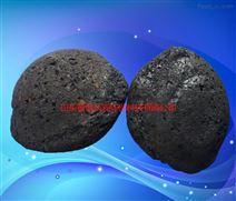 鐵碳微電解工藝處理各類廢水實驗及效果