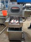 YZ-80型肉制品全自动盐水注射机