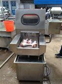 肉制品全自动盐水注射机