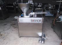 定量液压灌肠机