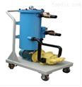 液压油滤油机3